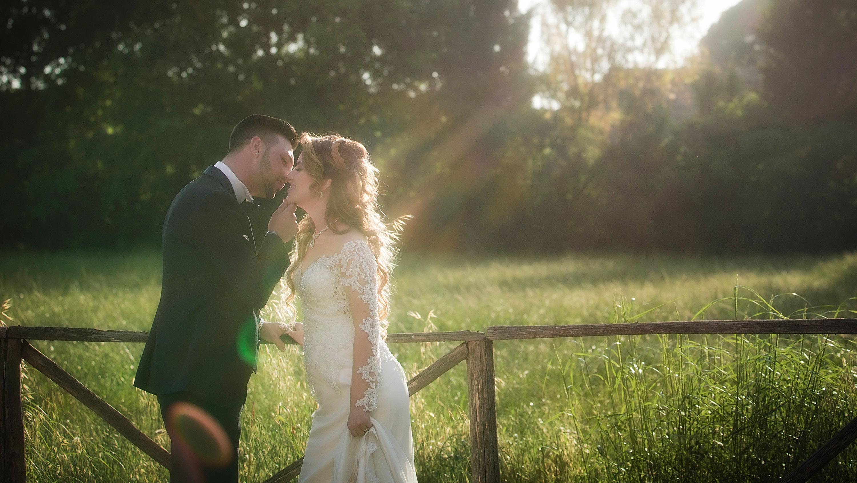 Matrimonio 11
