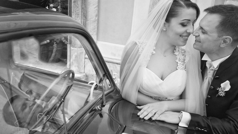 Matrimonio 12