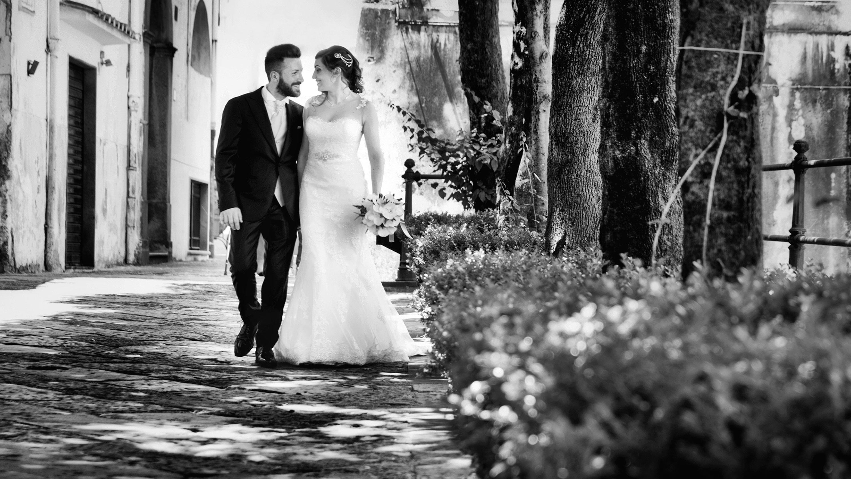 Matrimonio 8